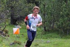 FRA Fleury Roux, JWOC2016 Long (3)