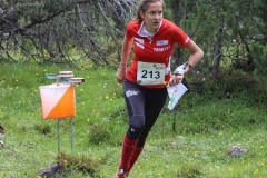 SUI Paula Gross, JWOC2016 Long (10)