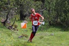 SUI Simona Aebersold, JWOC2016 long (16)