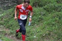SUI Tobia Pezzati, JWOC2016 Long (26)