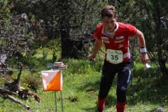 SUI Tobia Pezzati, JWOC2016 Long (35)