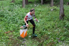 CAN Emma Waddington, JWOC2016 middle Q (2)