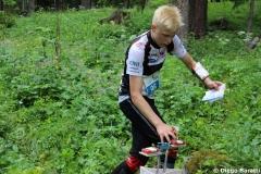 DEN Mikkel Lyskjaer, JWOC2016 middle Q (1)