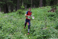 NOR Vegard Jarvis Westergrad, JWOC2016 middle Q (1)