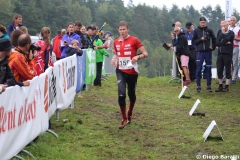 Andreas Kyburz, WOC2016, long, 17th (3)