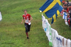 Andreas Kyburz, WOC2016, long, 17th (4)