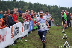 Daniel Hubmann, WOC2016, long, 3th (4)