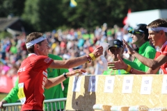Change SUI, WOC2016, relay, 2nd (1)
