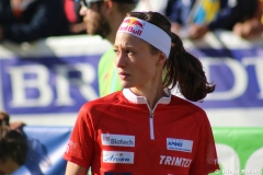 Judith Wyder, WOC2016 relay, 4th (1)