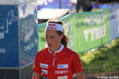 Judith Wyder, WOC2016 relay, 4th (8)
