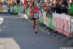 Judith Wyder, WOC2016, sprint relay, 2nd (6)