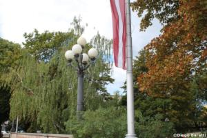 Bastejkalna parks, Riga, 08.08.18, Diego Baratti (1)