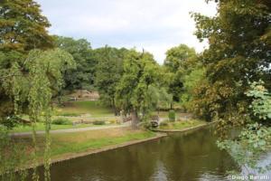 Bastejkalna parks, Riga, 08.08.18, Diego Baratti (2)