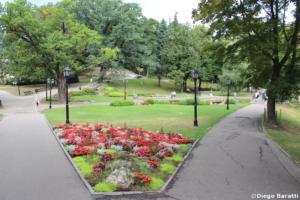 Bastejkalna parks, Riga, 08.08.18, Diego Baratti (3)