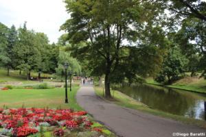 Bastejkalna parks, Riga, 08.08.18, Diego Baratti (4)