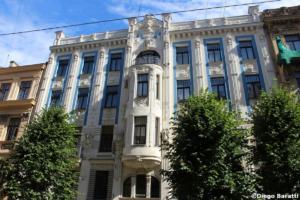 Buildings Art Nouveau,  8.08.18, Riga, Diego Baratt (11)