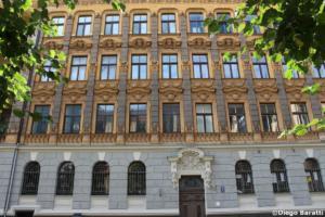 Buildings Art Nouveau,  8.08.18, Riga, Diego Baratt (13)
