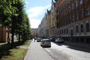 Buildings Art Nouveau,  8.08.18, Riga, Diego Baratt (14)