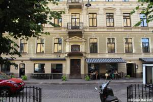 Buildings Art Nouveau,  8.08.18, Riga, Diego Baratt (5)