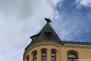 Cat House, Riga, 08.08.18, Diego Baratti (1)