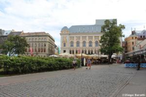City Centre, Riga, 08.08.18, Diego Baratti (10)