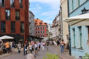City Centre, Riga, 08.08.18, Diego Baratti (5)