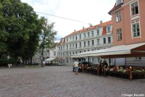 City Centre, Riga, 08.08.18, Diego Baratti  (1)