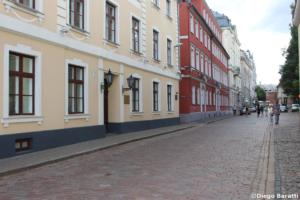 City Centre, Riga, 08.08.18, Diego Baratti  (2)