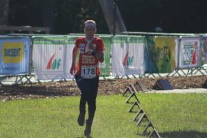Daniel Hubmann(SUI), WOC 2018, middle, Diego Baratti (2)