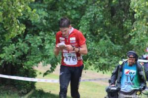 Fabian Hertner(SUI),  Long ,WOC 2018 (1)