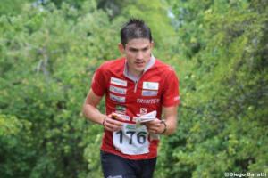 Fabian Hertner(SUI),  Long ,WOC 2018 (8)