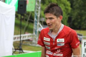 Fabian Hertner(SUI),  Long ,WOC 2018  (10)