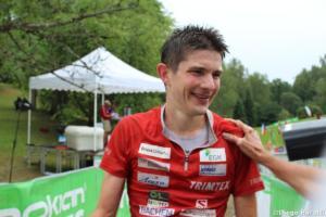 Fabian Hertner(SUI),  Long ,WOC 2018  (13)