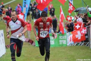 Fabian Hertner(SUI),  Long ,WOC 2018  (4)