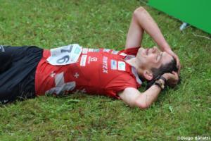 Fabian Hertner(SUI),  Long ,WOC 2018  (6)