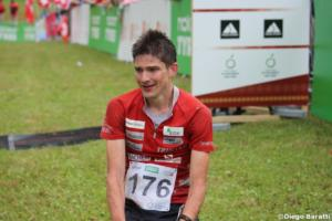 Fabian Hertner(SUI),  Long ,WOC 2018  (8)