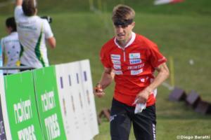 Florian Howald(SUI), WOC 2018  relay, Diego Baratti  (5)
