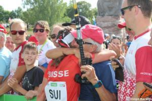 Judith Wyder (SUI), WOC 2018  relay, Diego Baratti  (5)