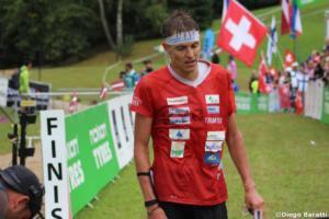 Matthias Kyburz(SUI),  Long ,WOC 2018   (5)