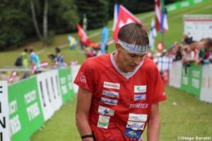 Matthias Kyburz(SUI),  Long ,WOC 2018   (6)