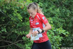 Natalia Gemperle (RUS),  Long ,WOC 2018  (3)