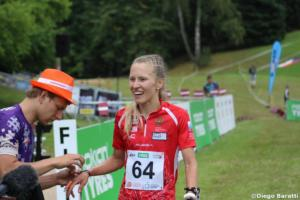 Natalia Gemperle (RUS),  Long ,WOC 2018  (5)