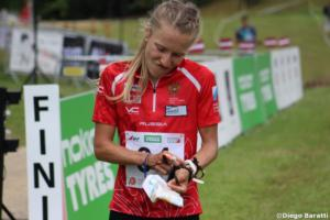 Natalia Gemperle (RUS),  Long ,WOC 2018  (8)