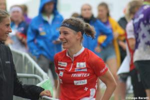Sabine Hauswirth(SUI),  Long ,WOC 2018  (4) (1)