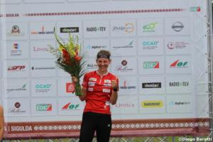Sabine Hauswirth(SUI),  Long ,WOC 2018  (5)