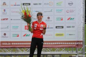 Sabine Hauswirth(SUI),  Long ,WOC 2018  (7)