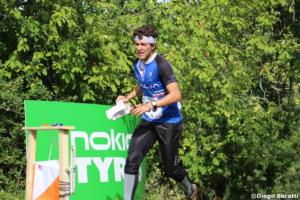 Sebastian Inderst (ITA), WOC2018, relay, Diego Baaratti (2)