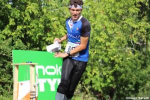 Sebastian Inderst (ITA), WOC2018, relay, Diego Baaratti (3)
