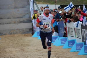 Thierry Gueorgiou (FRA), WOC2017, midddle distance (3)