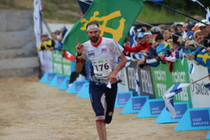 Thierry Gueorgiou (FRA), WOC2017, midddle distance (4)
